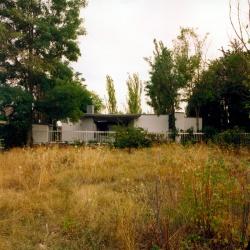 grijalba-arquitectos-proyecto- vivienda Panorama_Valladolid- foto5