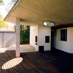 grijalba-arquitectos-proyecto- vivienda Panorama_Valladolid- foto7