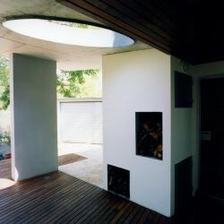 grijalba-arquitectos-proyecto- vivienda Panorama_Valladolid- foto8