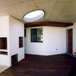 grijalba-arquitectos-proyecto- vivienda Panorama_Valladolid- foto9
