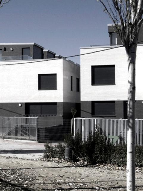 grijalba-arquitectos-proyecto-viviendas-22-v-en-campo-de-tiro-valladolid
