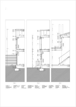 grijalba-arquitectos-proyecto-viviendas-Rubí de Bracamonte- Valladolid-detalles