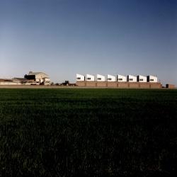 grijalba-arquitectos-proyecto-viviendas-Rubí de Bracamonte- Valladolid-foto 2