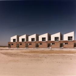 grijalba-arquitectos-proyecto-viviendas-Rubí de Bracamonte- Valladolid-foto 4
