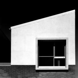 grijalba-arquitectos-proyecto-viviendas-Rubí de Bracamonte- Valladolid-foto 7