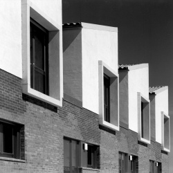 grijalba-arquitectos-proyecto-viviendas-Rubí de Bracamonte- Valladolid- foto 8