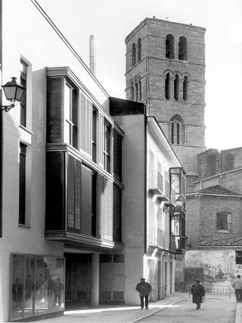 grijalba-arquitectos-proyecto- viviendas-San Martin-Valladolid- foto 1
