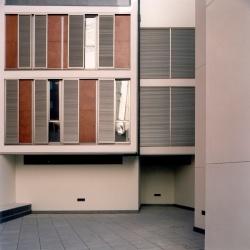 grijalba-arquitectos-proyecto- viviendas-San Martin-Valladolid- foto 2