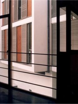 grijalba-arquitectos-proyecto- viviendas-San Martin-Valladolid- foto 3