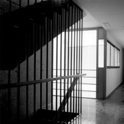 grijalba-arquitectos-proyecto- viviendas-San Martin-Valladolid- foto 5