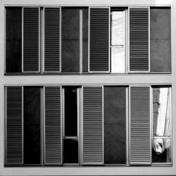 grijalba-arquitectos-proyecto- viviendas-San Martin-Valladolid- foto 6