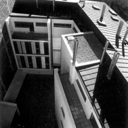grijalba-arquitectos-proyecto- viviendas-San Martin-Valladolid- foto 7