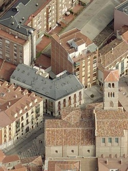 grijalba-arquitectos-proyecto- viviendas-San Martin-Valladolid- foto 8