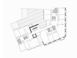 grijalba-arquitectos-proyecto- viviendas-San Martín-Valladolid-plantas
