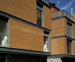 grijalba-arquitectos-proyecto- viviendas-Valladolid- foto3