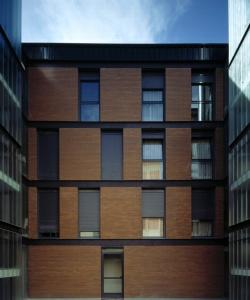 grijalba-arquitectos-proyecto- viviendas-Valladolid