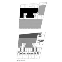 /grijalba-arquitectos-proyecto-viviendas-valladolid