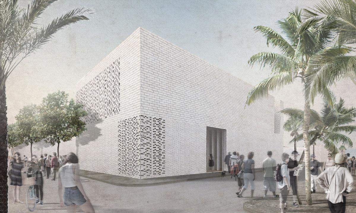 grijalba-arquitectos-concurso-los silos-centro-civico