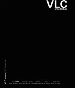 grijalba-arquitectos-publicacion-ensayo- aalto- vlc 4_1