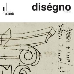grijalba-arquitectos-publicacion-ensayo- atlhas- disegno 3