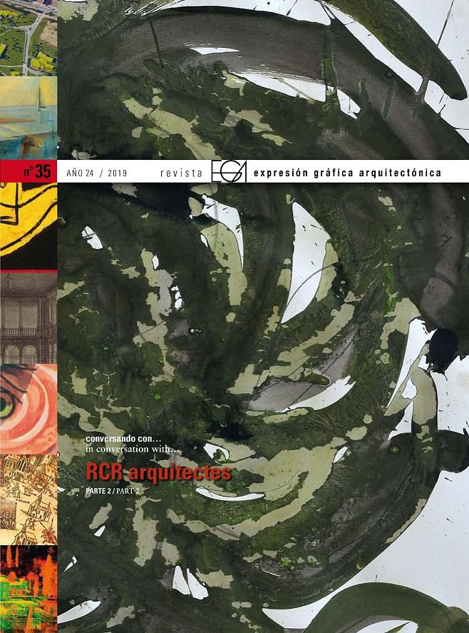 grijalba-arquitectos-publicacion-ensayo- hetzberger- ega 35