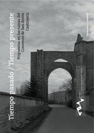 grijalba-arquitectos-publicacion-ensayo-tiempo