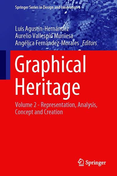 grijalba-arquitectos-publicaciones-libros-Scarpa
