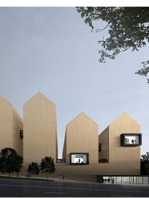 grijalba-arquitectos-proyecto- concurso-edificio público-MUPAC